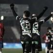 Córdoba CF - Girona FC: una nueva (¿y última?) oportunidad