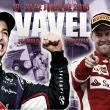 Descubre el Gran Premio de Austria de Fórmula 1 2015
