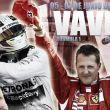 Descubre el Gran Premio de Canadá 2015 de Fórmula 1