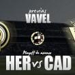 Hércules CF - Cádiz CF: el paso definitorio hacia la gloria o el averno