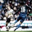 Previa Mönchengladbach vs Hoffenheim: ambos quieren meterse en la pelea