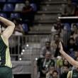 Previa Olympiacos - Unicaja Málaga: la conquista del 'infierno'