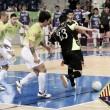 Palma Futsal - Santiago Futsal: buscando una victoria balsámica