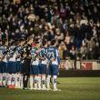 Espanyol - Atlético de Madrid: tres puntos hacia el cielo o el infierno
