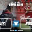 Previa CF Reus Deportiu - Nàstic de Tarragona: Lucha por ser el equipo grande de la provincia