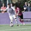 """Previa Celta de Vigo """"B"""" – Sanse: dos invictos frente a frente"""