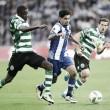 Sporting Portugal - FC Porto: un rugido por el liderato luso