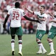 Feirense-Marítimo: que empiece la emoción de la Taça da Liga