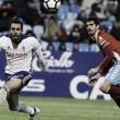 Previa Real Zaragoza - Lugo: recuperar las buenas sensaciones