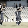 """Ojeando al rival: Getafe CF SAD, la lucha por el """"playoff"""" obliga a ganar"""