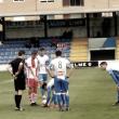 Previa CD Alcoyano - SCR Peña Deportiva: Sant Jordi custodia la permanencia blanquiazul