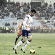 Real Zaragoza - CA Osasuna: duelo de aspirantes con un mismo objetivo: el ascenso