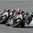 Descubre el Gran Premio de Qatar de Superbikes 2016