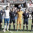 Deportivo Alavés - Real Zaragoza: reencuentros