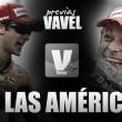 Descubre el Gran Premio de Las Américas de MotoGP 2016