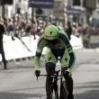 Previa Vuelta a España 2016: 19ª etapa, Xàbia - Calp