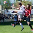 Reus Deportiu - Nàstic de Tarragona: luces, cámara y...