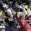 Tuenti Móvil Estudiantes - FC Barcelona: vuelta a la cancha ganadora de Vistalegre