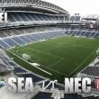 Previa Seattle - Necaxa: los Rayos no paran en la Fecha FIFA