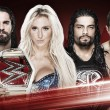 Monday Night Raw Preview, July 25