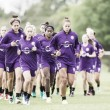The Orlando Pride trims their roster to 25