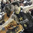 Iberostar Tenerife - Valencia Basket: los insulares quieren tumbar a los campeones