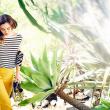 Leighton Meester y Jimmy Choo, juntos esta primavera-verano