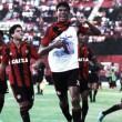 Sport integra sete jogadores ao profissional após disputa da Copa São Paulo