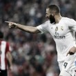 Decantando la balanza: Real Madrid – Athletic