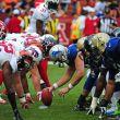 Pro Bowl: ultimo atto?