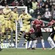 Borussia Dortmund vs Hannover en vivo y en directo online en Bundeslida 2018