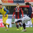 Chievo - Bologna: testare i propri sogni