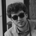 Giorgio Dusi