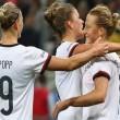 Rio 2016, con un gol di Behringer la Germania elimina la Cina