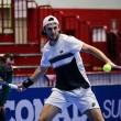 ATP Umag: Pella rimonta Daniel, Travaglia entra nel main draw