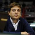 Marco Barone