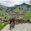 Previa Tour de Romandía 2016: un desafío en la cuna de la montaña