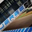 SBK: A Jerez in caccia di Rea! Anteprima e orari tv