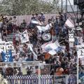 Promoción de entradas para las dos finales del Rayo Majadahonda
