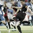 RCD Espanyol vs Rayo Vallecano: Hosts look to keep slim European hopes alive