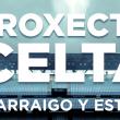 El proyecto de futuro del Celta