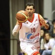 Lega Basket, Serie A2: 15ª giornata - La Pallacanestro Trieste asfalta Roseto