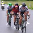 Giro di Svizzera, 4° tappa: il favorito è sempre Sagan