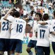 CD Lugo - Real Zaragoza: dar continuidad a la buena racha en el fortín lucense