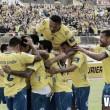Análisis del rival: Unión Deportiva Las Palmas