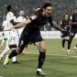 Previa Niza - PSG: ganar más que tres puntos
