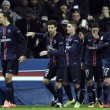 Champions League : Le PSG face à son destin