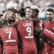 International Champions Cup, Real k.o. con il PSG. Il Chelsea batte il Liverpool