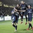Árbitro se envolve em polêmica com brasileiro, PSG vence Nantes e segue soberano na Ligue 1