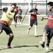 Sin Thiago Silva y sin Motta ante el Niza